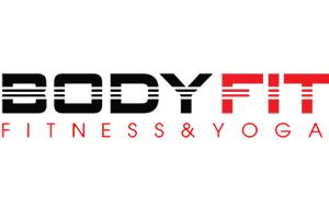 Gym & Yoga