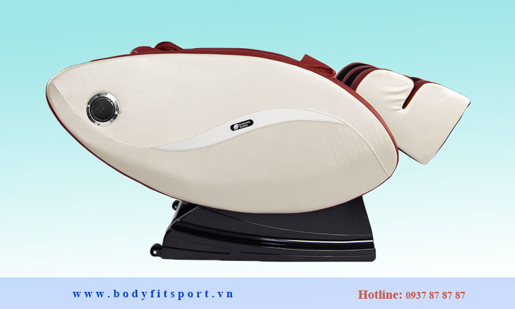 Ghế Massage Buheung MK-5100